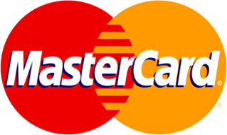 master-payment